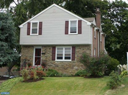414 HIGHLAND AVE Glenside, PA MLS# 6455238