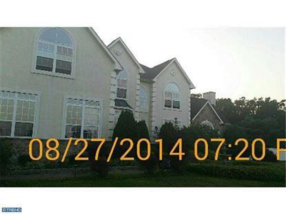 67 SANDRA WAY Franklinville, NJ MLS# 6455247