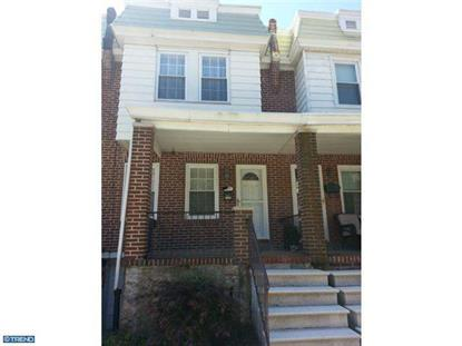 2206 W 3RD ST Wilmington, DE MLS# 6455282