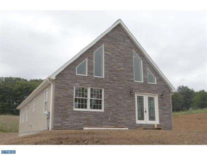 24 PARALLEL RD Pine Grove, PA MLS# 6455331