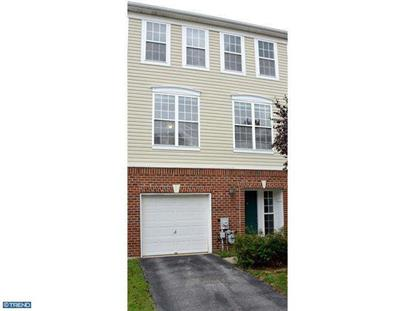 514 E BOXBOROUGH DR Wilmington, DE MLS# 6455421