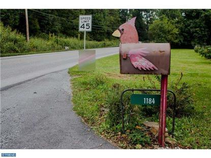 1184 COMPASS RD Honey Brook, PA MLS# 6455445