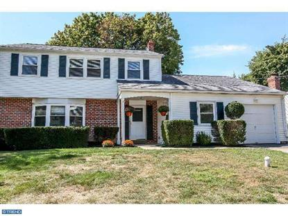 4150 MARIANNE DR Brookhaven, PA MLS# 6455729