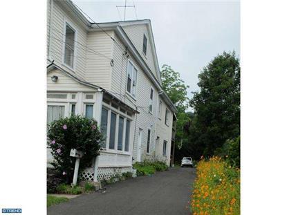 721 BETHLEHEM PIKE Erdenheim, PA MLS# 6455745