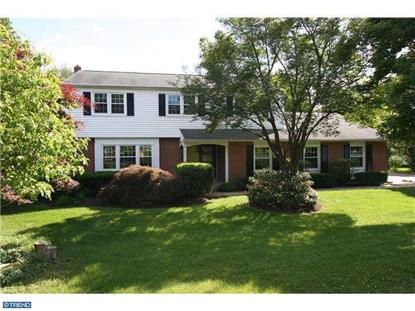 661 MARYDELL DR West Chester, PA MLS# 6455800