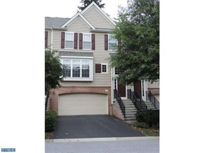 216 CHERRY LN Kennett Square, PA MLS# 6455922