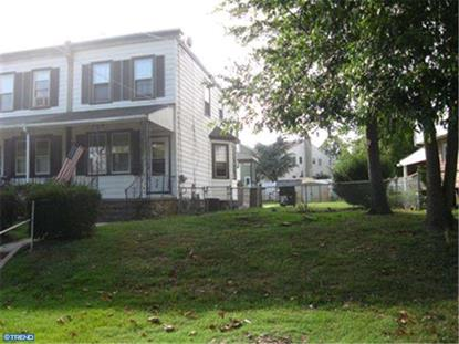 216 LINCOLN AVE Prospect Park, PA MLS# 6455946