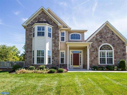 238 WILLOW DR Newtown, PA MLS# 6456066