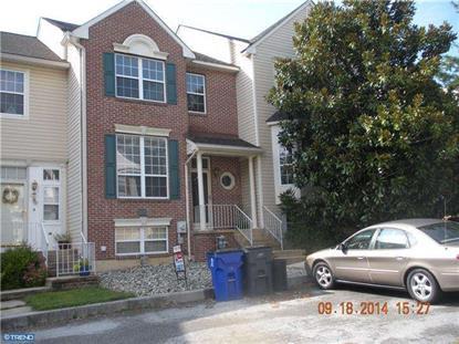 415 WOODSTOCK LN Wilmington, DE MLS# 6456165