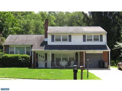 1228 ARUNDEL DR Wilmington, DE MLS# 6456178