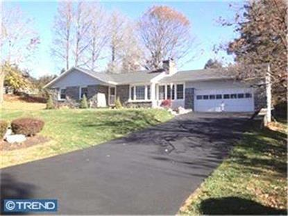 907 GATED LN West Chester, PA MLS# 6456475