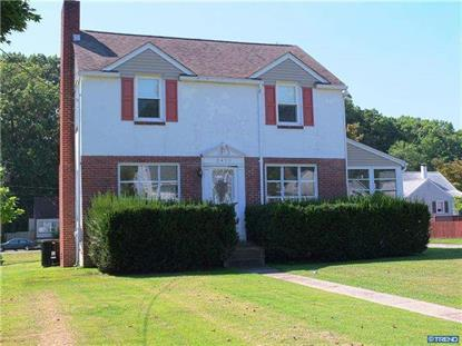 2410 LINKWOOD AVE Wilmington, DE MLS# 6456605