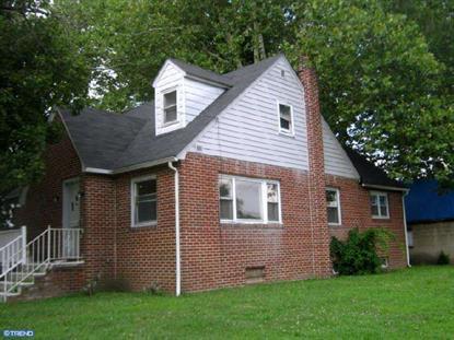 236 Chestnut Ave, Woodlynne, NJ 08107