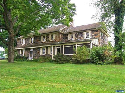 350 S WAWASET RD West Chester, PA MLS# 6456873