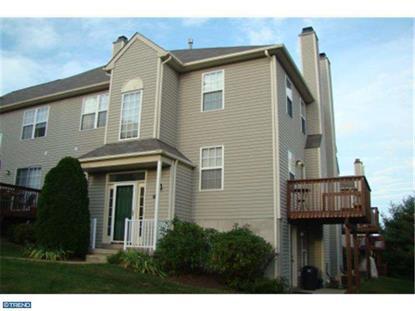 622 HAMILTON ST Collegeville, PA MLS# 6457014
