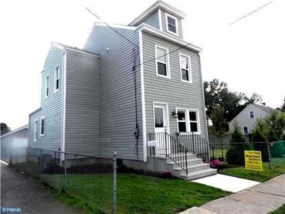 217 Ellwood St, Hamilton, NJ 08610
