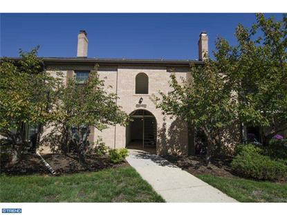 1223 EAGLES RIDGE DR #23 Chesterbrook, PA MLS# 6457196