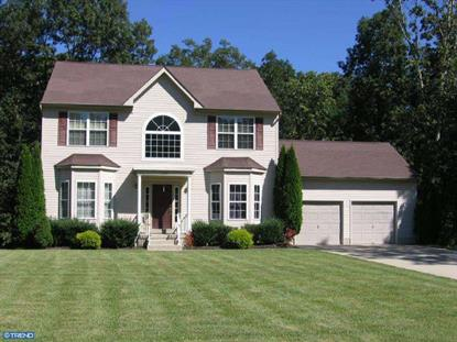 115 STEPHANIE DR Franklinville, NJ MLS# 6457458