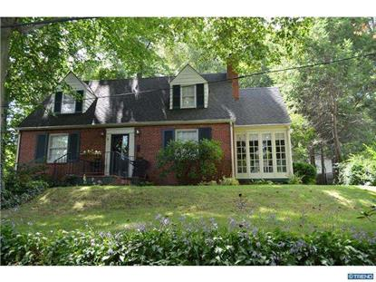 3 E BROOKLAND AVE Wilmington, DE MLS# 6457555