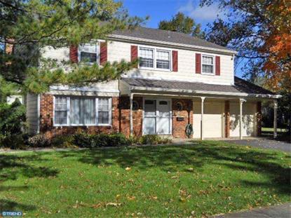 1016 EAGLE LN Cherry Hill, NJ 08003 MLS# 6457678