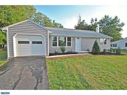 2155 STARR RD Quakertown, PA MLS# 6457699