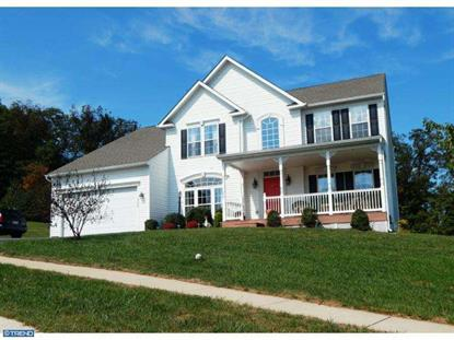 5324 COUNTRYSIDE DR Kinzers, PA MLS# 6457940