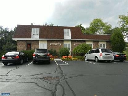813 GRAVEL PIKE Collegeville, PA MLS# 6457953