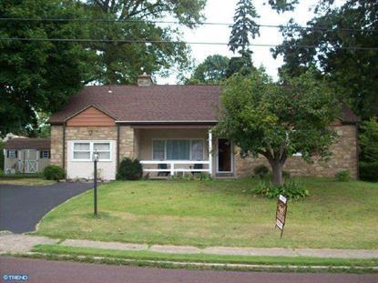 169 HENDRICKS ST Ambler, PA MLS# 6458002