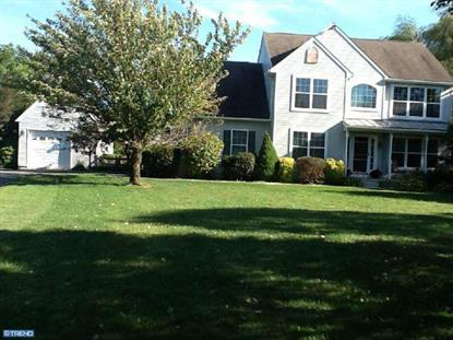 200 COUNTRY DR Oxford, PA MLS# 6458204