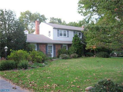 1533 ANNE DR West Chester, PA MLS# 6458340