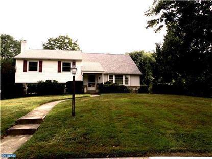1635 AIDENN LAIR RD Dresher, PA MLS# 6458368