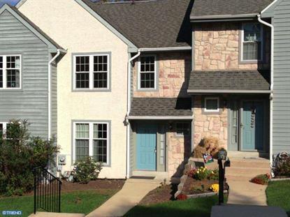 98 KNOLLWOOD CT Aston, PA MLS# 6458438