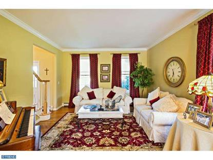 203 HOLMES MILL RD Cream Ridge, NJ MLS# 6458537