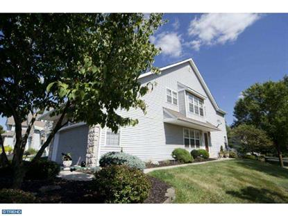 124 STEEPLECHASE DR North Wales, PA MLS# 6458541