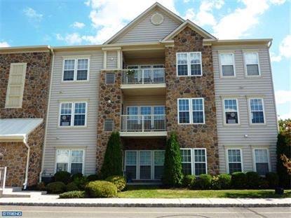 4 WATERMAN LANE #408 Hillsborough, NJ MLS# 6458553