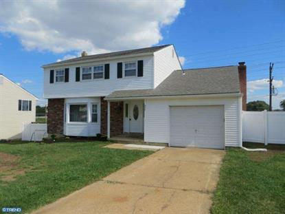 926 ROCKWELL RD Wilmington, DE MLS# 6458703