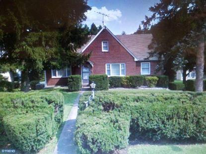 723 N EASTON RD Glenside, PA MLS# 6459101