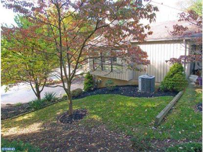 1 KINCAID CT Media, PA MLS# 6459174