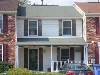 71 STONESHIRE DR Glassboro, NJ MLS# 6459247