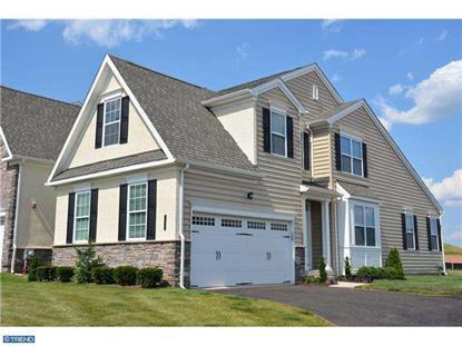 2031 PLEASANT VALLEY DR #LOT 52 Lansdale, PA MLS# 6459360