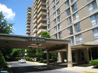 2401 PENNSYLVANIA AVE #1203 Wilmington, DE MLS# 6459501