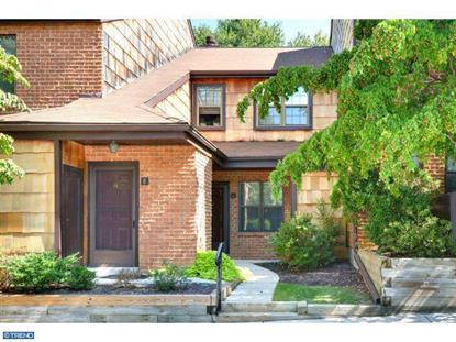 6 RITTENHOUSE CT Chesterbrook, PA MLS# 6459509