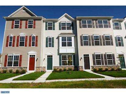 1133 ELLIS MILL RD Glassboro, NJ MLS# 6459532