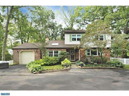 634 MEADOWBROOK AVE Ambler, PA MLS# 6459611