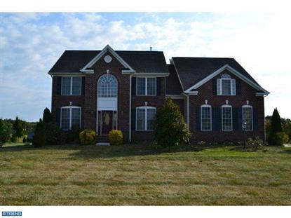 14 RED TAIL DR Dover, DE 19904 MLS# 6459635
