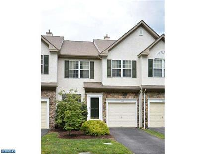246 TALL PINES DR West Chester, PA MLS# 6459725