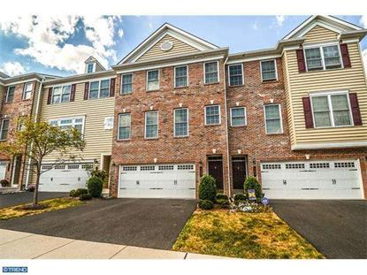 302 EBONY CT Ambler, PA MLS# 6459929