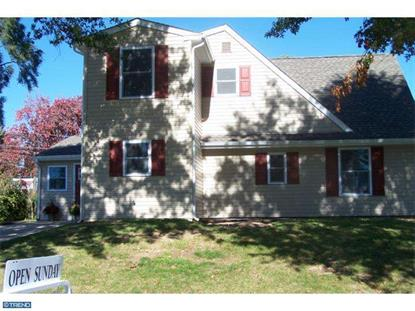 26 ASPEN LN Levittown, PA MLS# 6460164