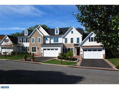 1952 CARRIAGE KNOLL DR #LOT 13 Bethlehem, PA MLS# 6460215