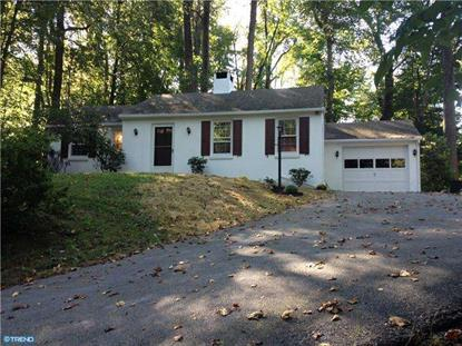 402 WORTHINGTON RD Exton, PA MLS# 6460226